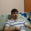 Павел, 26, г.Лесной