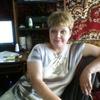 Татяьна, 48, г.Балахта