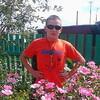 Дмитрий, 20, г.Борзя