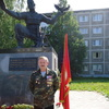 Александр, 64, г.Бисерть