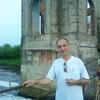 Сергей, 59, г.Вичуга