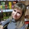 Таня Татьяна, 40, г.Задонск