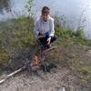 Лилия, 54, г.Мурманск