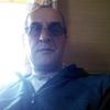 Алексей, 51, г.Ульяновск