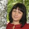 Елена, 36, г.Томск