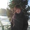 Илья, 36, г.Нижний Новгород