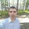 Андрей Третьяков, 36, г.Кушва