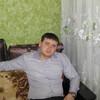 виктор, 28, г.Губкинский (Ямало-Ненецкий АО)