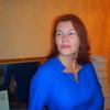 Наталья, 50, г.Владивосток