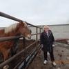 Ольга, 43, г.Прокопьевск
