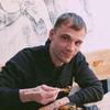 Александр, 28, г.Новоуральск