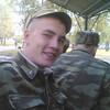 Игорь, 29, г.Чита