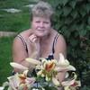 Валентина, 60, г.Артемовский