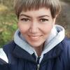 Анастасия, 43, г.Ангарск