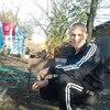 Жорик, 28, г.Динская