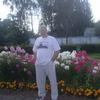 Евгений, 61, г.Нерехта