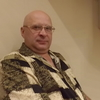 Андрей, 47, г.Сургут
