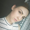 Виктория, 18, г.Старая Русса
