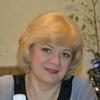 Наталья, 57, г.Котельники