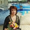 Людмила, 42, г.Зарайск