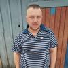Сергей, 30, г.Волово