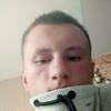 Сергей Бирюков, 20, г.Иваново