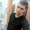 Артурка, 28, г.Казань