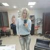 Виола, 36, г.Геленджик
