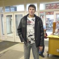 КрыЛатыЙ, 32 года, Дева, Москва