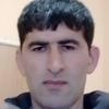 Баха, 36, г.Воронеж