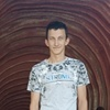 Антон, 29, г.Калуга