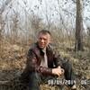 Александр, 36, г.Уссурийск