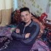 Дмитрий, 44, г.Вятские Поляны (Кировская обл.)