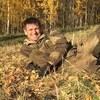 Сергей Кузнецов, 41, г.Новокузнецк