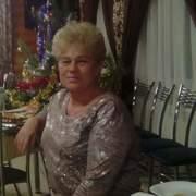 наташа кирина 63 Кузнецк