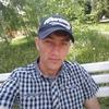 сарвар, 30, г.Кетово