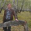 Вячеслав, 56, г.Омск