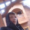 Егор, 24, г.Гремячинск