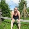 игорь, 45, г.Плесецк