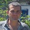 Макс, 35, г.Невинномысск