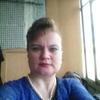Ирина, 40, г.Озерск