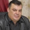 Слава, 41, г.Челябинск