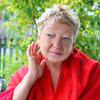 Татьяна, 65, г.Верхний Уфалей