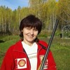 Наталья, 44, г.Тавда