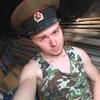 Андрей, 19, г.Александров
