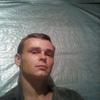 Георгий, 27, г.Майкоп