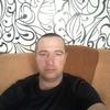 Василий Игнатов, 39, г.Тамбовка