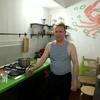 Сергей, 55, г.Исилькуль