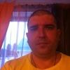 Сергий, 41, г.Завьялово