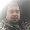 Евгений, 31, г.Троицк